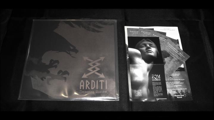 Arditi-Imposing_Elitism ii 10-26-15