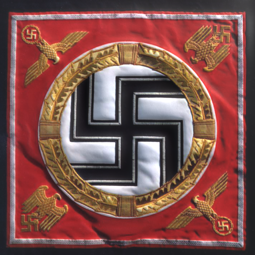 National-Socialist-Standard-Pre-render512x512