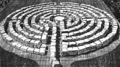 a-thulean-labyrinth-1
