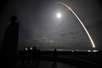 ATLAS-V-Launch-1