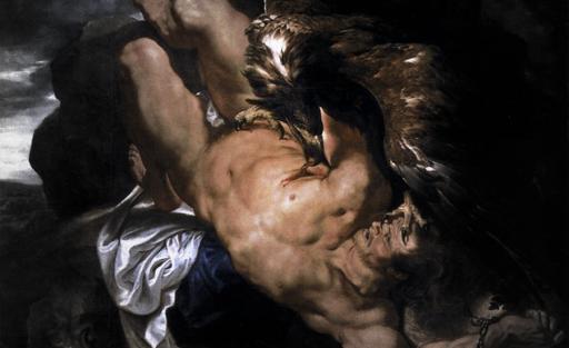 Prometheus-1