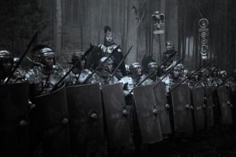 Roman-Phalanx-Centurion