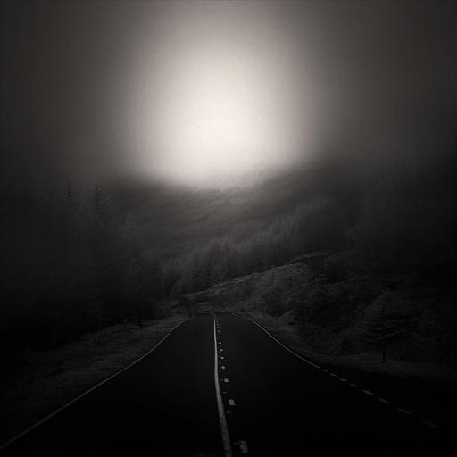 The-Black-Road-1