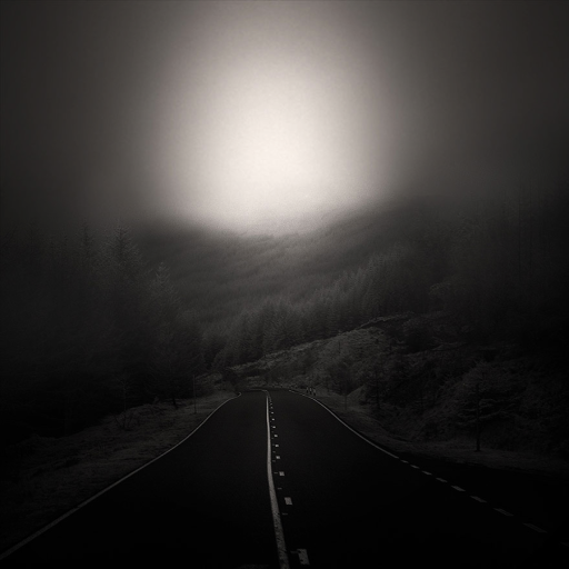 The-Black-Road-1