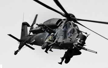 Italian-Army-Agusta-A129-Mangusta