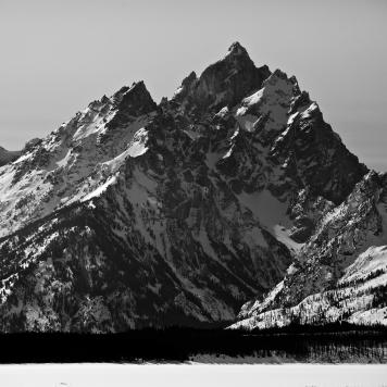 Alpine-Herz-0