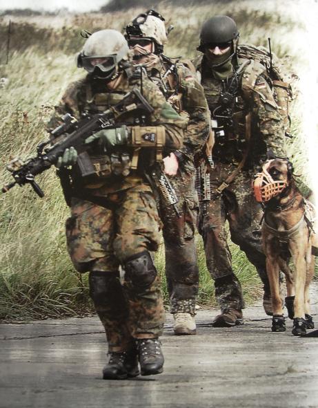 Bundeswehr-Deutschland-KSK-Badass-1