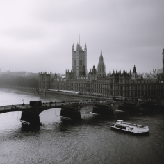 Cityscapes-London-0