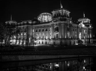 Deutsch-Republic-Reichstag-1