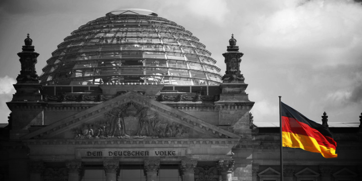 Deutsch-Republic-Reichstag-2