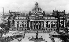 Deutschland-Reichstag-1910-1