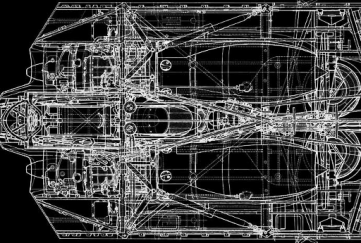 Horten-229-Gotha-Schematics-1
