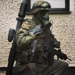 KSK-Waffenspezialist-1