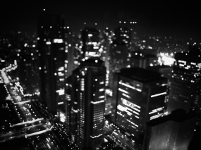 Cityscapes-Summer-Lights-1
