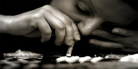 Drug-Culture-Nihilism-1