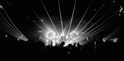 Summer-Concert-Lights-1