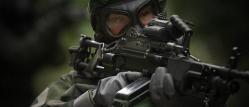 Swedish-A4-Skyddsmask-2