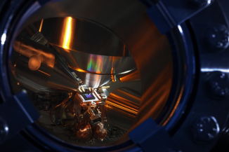 The-White-Standard-Nano-Spintronics-Cluster-Tool