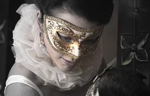 Venetian-Masquerade-1