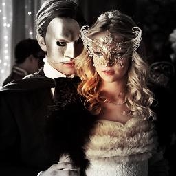 Venetian-Masquerade-2
