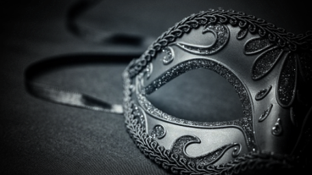 Venetian-Masquerade-3