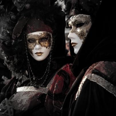 Venetian-Masquerade-4