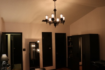 Bedroom 2A 10-20-18