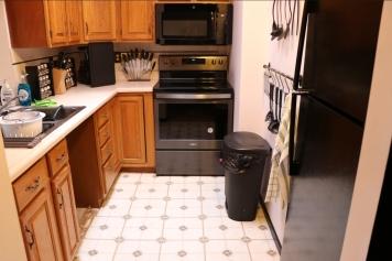 Kitchen-NEU-Appliances-1