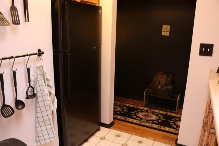 Kitchen-NEU-Appliances-2
