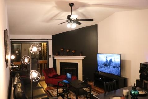 Living-Room 1A 10-20-18