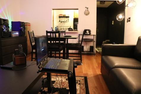 Living-Room 2A 10-20-18