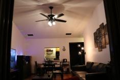 Living-Room 4A 10-20-18