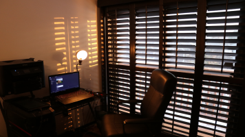 Genuine-Hardwood-Black-Out-Shutters-1