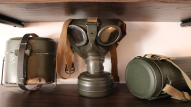Industrial-Shelf-Militaria
