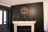 Yggdrasil-Plague-Living-Room-Mantle-Accent-Wall