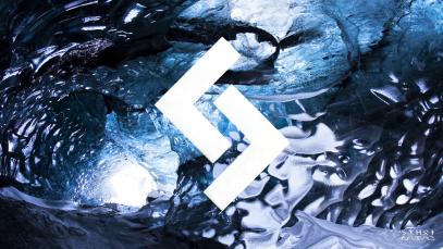 S.Z.H.O.N. Skaftafell Cavern-2