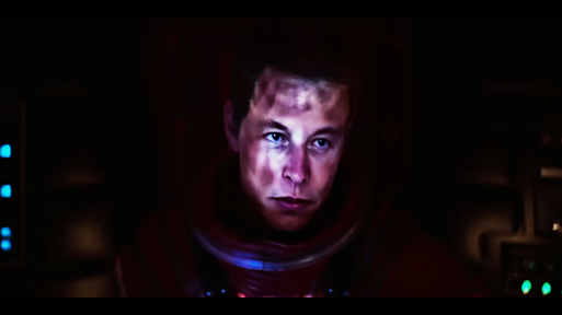 Elon-Musk-2001-Deepfake-Feature 1920x1080