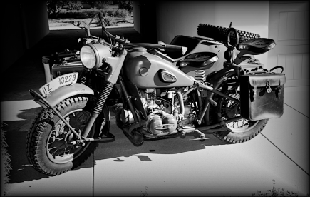 German-WW2-BMW-R75-Classic-002