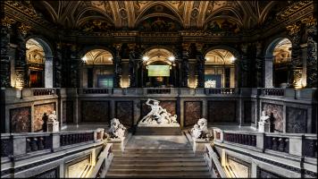 KunsthistorischesMuseum Wien 002 Feature