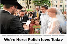 Polish-Jewish-Re-emigration-001