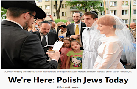 Polish-Jewish-Re-emigration-001