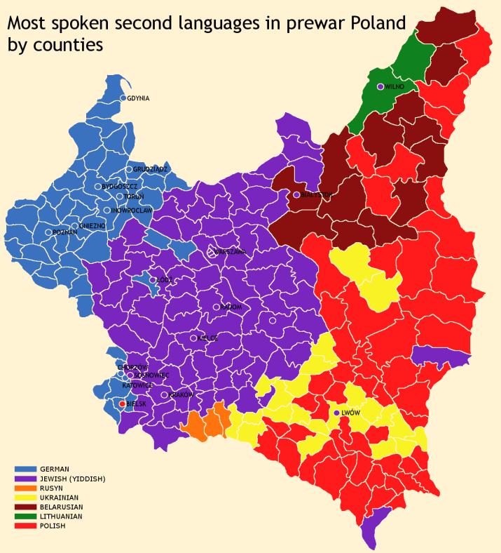 Pre-War-Yiddish-Poland-001