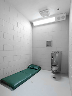 American-Penal-System-III-T2