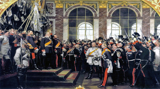 Anton-von-Werner-Wilhelm-I-proklamation 1920x1080