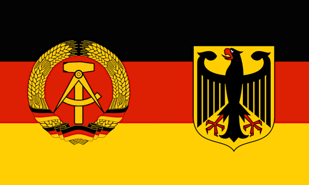 Divided-Fatherland-I
