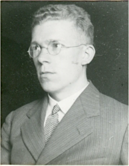 Dr-Johann-Hans-Friedrich-Karl-Asperger-I
