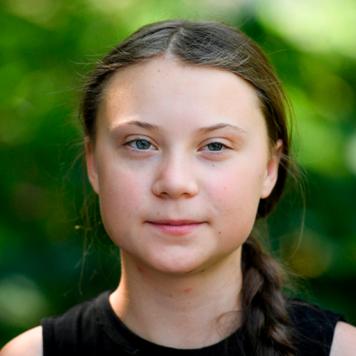Example-Greta-Thunberg-I