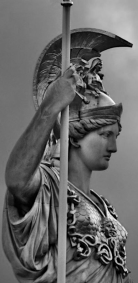 Feature-Athena-Minvera-Neo-Classical-Austria