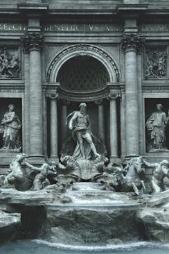 Feature-Baroque-Piazza-di-Trevi-II