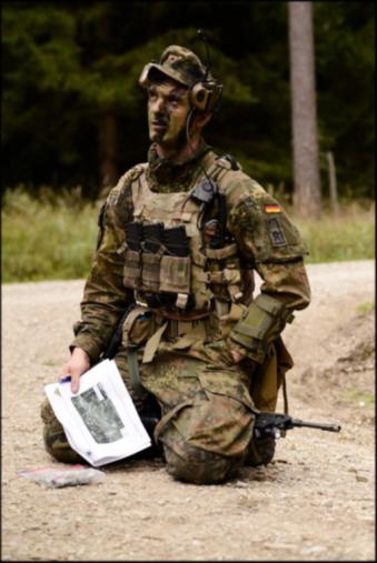 Feature-Bundeswehr-KSK-Hauptfeldwebel
